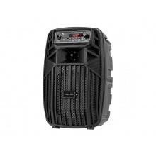 Reproduktor Bluetooth KRUGER & MATZ Music Box Mini KM0554