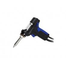 Rukojeť kompletní pro ZD-8925 (ZD553R)