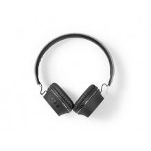 Sluchátka Bluetooth NEDIS FSHP150GY