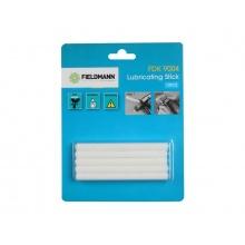 Tyčinky voskové mazací FIELDMANN FDK 9004
