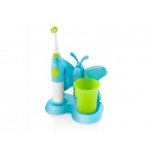Zubní kartáček ETA Zubnička 1294 90080