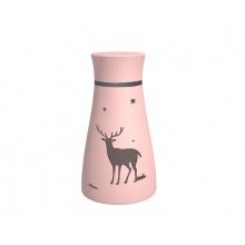 Aroma difuzér DEER pink