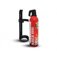 Hasicí sprej SAFE 1000ml pěnový
