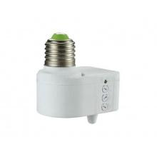 Mikrovlnný senzor (pohybové čidlo) STARLUX ST751 do objímky E27