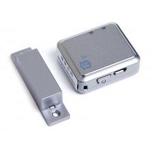 Minialarm přenosný HUTERMANN V13 multifunkční