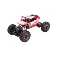 RC model auto 1:18 Rock Climber BUDDY TOYS BRC 18.610
