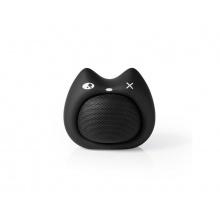 Reproduktor Bluetooth NEDIS SPBT4110BK KELLY KITTEN