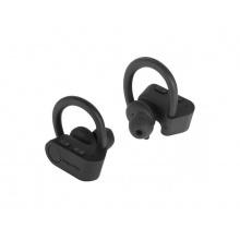 Sluchátka Bluetooth KRUGER & MATZ KMPM3