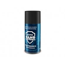 Sprej antikorozní NANOPROTECH ELECTRONICS PROFESSIONAL 150 ml