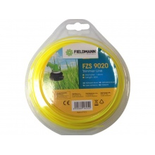 Struna FIELDMANN FZS 9020 60m*1.6mm