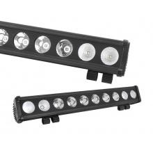 Světlo na pracovní stroje LED LTC LXLA203 10/30V 100W