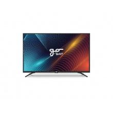 Televizor GoSAT GS3210E 32
