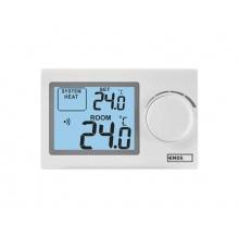 Termostat EMOS P5614 bezdrátový