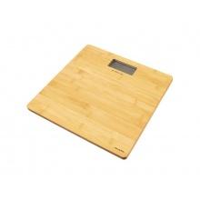 Váha osobní ORION bambus