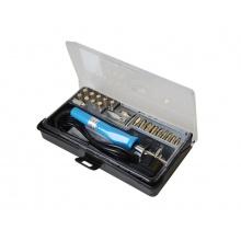 Vypalovací pero ZD-972A