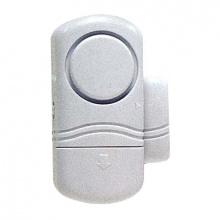 Alarm dveřní/okenní HADEX T371