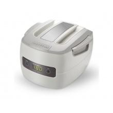 Ultrazvuková čistička ULTRASONIC CD-4801 1,4L