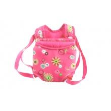 Dětské nosítko pro miminka TEDDIES