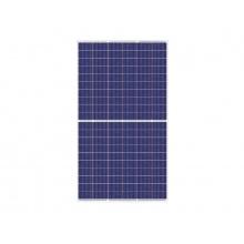 Fotovoltaický solární panel Canadian Solar CS3K-325MS (325W) monokrystal