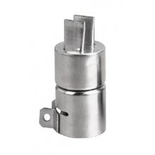 Hrot N7- 9 SMD 5,6x9mm (ZD-912,ZD-939)