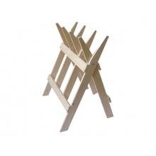 Koza na řezání dřeva JAD 6627 malá