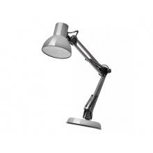 Lampa stolní EMOS Z7609G LUCAS