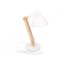 Lampa stolní Grundig