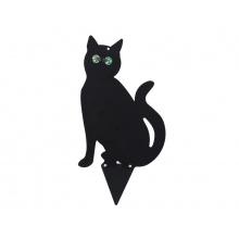 Maketa sedící kočky EDCO