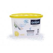 Odvlhčovač vzduchu ORION Humi 230g citrón
