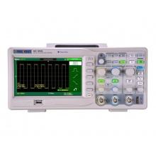 Osciloskop SIGLENT SDS1052DL+ (50MHz)