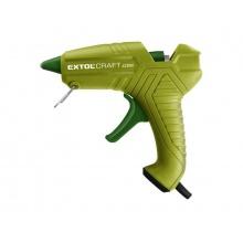 Pistole lepící EXTOL CRAFT 422001 40W