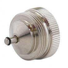 Redukce ELEKTROBOCK HD20 pro ventily typu Myjava 000164