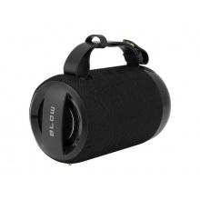 Reproduktor Bluetooth BLOW BT420