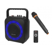 Reproduktor Bluetooth BLOW BT800