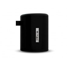 Reproduktor Bluetooth V-TAC VT-6244 černá