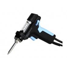 Rukojeť kompletní pro ZD-8917B (ZD553T)