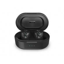 Sluchátka Bluetooth NICEBOY HIVE PODS 2