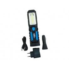Svítilna XT-LINE XT60064 pracovní