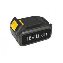 Baterie FIELDMANN 18V 4000mAh FDUZ 50040