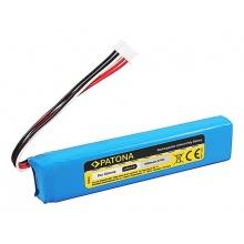 Baterie JBL XTREME 5000mAh 7.4V PATONA PT6704