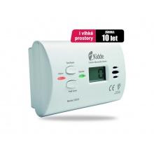 Detektor plynu KIDDE 7DCO oxid uhelnatý