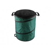 Koš na listí a zahradní odpad EXTOL CRAFT 92900