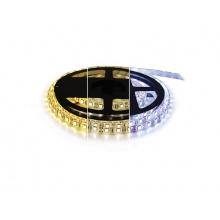 LED pásek 12V 2835  60LED/m IP65 max. 6W/m CCT, variabilní (W+N+C), (cívka 1m) zalitý