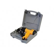Pistole horkovzdušná ZD-509 v kufříku