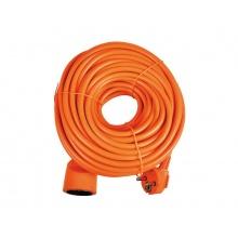Prodlužovací kabel 30m SENCOR SPC 47