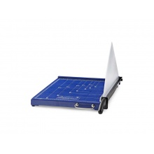 Řezačka papíru NEDIS PACU110A3