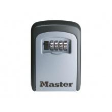 Schránka bezpečnostní MASTER LOCK 5401EURD