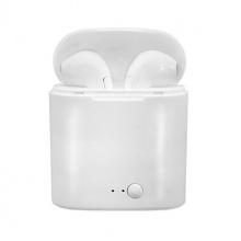 Sluchátka Bluetooth LTC i7S