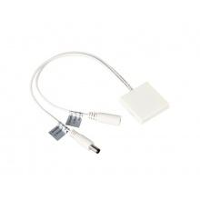 Spínač dotykový pod desku/sklo + stmívač + paměť TD352