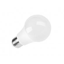 Žárovka LED E27 11W A60 bílá studená VIPOW ZAR0416-Z